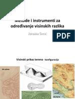 Metode nivelmana i instrumenti.pdf