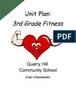 unitplan