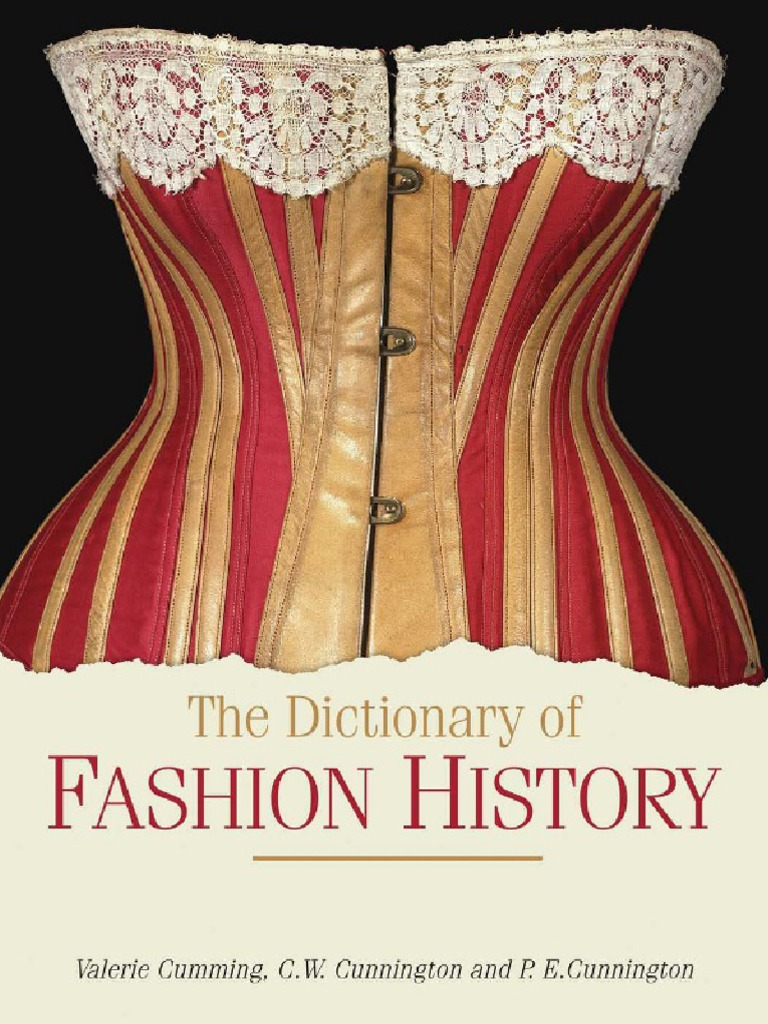 1bdaf12bef4a2 The dictionary of fashion history | Fashion Accessories | Necktie