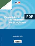 tic_logistique(1).pdf