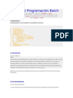 Tutorial Programación Batch.docx