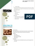 Uitilitas II.pdf