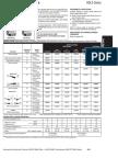 Limit Switch LSZ54N.pdf