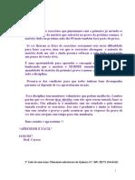 2-Lista -Grup-CeH Nomencl e Funcoes Organicas (1)