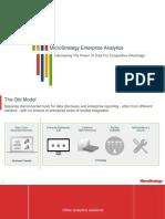 Analytics Product-Presentation MicroStrategyEnterpriseAnalyticsPresentation