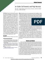 Costa-JOE2013.pdf