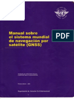Doc. 9849 Manual Gnss