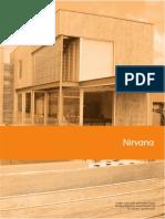 Concrete-Panel-House-Guide.pdf