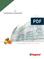 Fibre Optique_GE212008_BD.pdf