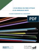guide_pratique_pour_l_installation_d_un_reseau_en_fibre_optique_dans_les_immeubles_neufs_a_usage_d_habitation_ou_a_usage_mixte_-_septembre_2012_web.pdf