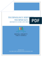 Technology Resources Guide