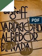 Variaciones alrededor de nada León de Greiff.pdf