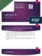 Unidad III Contabilidad de Costos II Laminas.docx