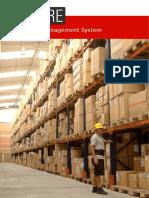 50150934-WMS-solutions-brochure.pdf
