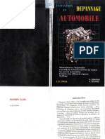 initiation-au-depannage-automobile.pdf