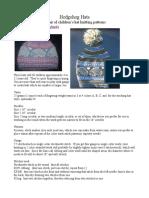 hedgehoghatspattern.pdf