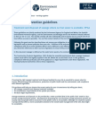 ppg-4-treatment-and-disposal-of-sewage-where-no-foul-sewer-is-available.pdf