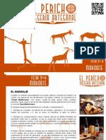 EL MARIDAJE.pdf