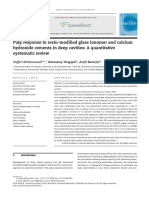 Pulp response to resin-modified glass ionomer and calcium hydroxide cements in deep cavities.pdf