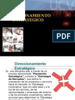 direccionamientoestrategico-090309015145-phpapp01