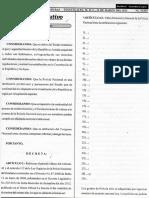 Reforma_art_112_ley_policia_nacional.pdf
