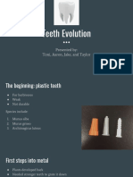 cladogram slideshow  1