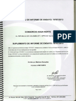 SJ Bautista Heredia080.pdf