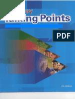 Headway - Talking Points.pdf