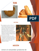 panaderia-gallety
