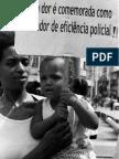 VIOLÊNCIA NA MÍDIA.pdf