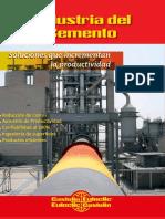 Brochure -Industria Del Cemento 2013