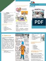 Docslide.com.Br Triptico Del Pandillaje
