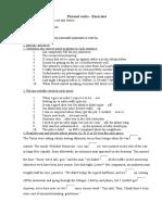 Phrasal verbs.doc