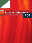 Livro Etica e Cidadania