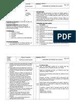 Roles Funciones Ingeniero Calidad