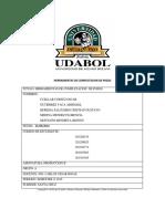 PROYECTO DE PRODUCCION.FINAL4 original.pdf