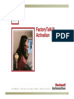 Factorytalkactivation Ru