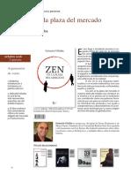 Zen-en-plaza-mercado-promo-ok.pdf