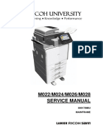 MPC300_MPC400_MS_v01