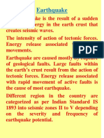 Earthquake.pdf