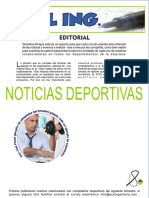 PAULA CAMARGO UNIDAD 3_1 COREL DRAW - TEXTOS Y ORGANIZACION DE OBJETOS.pdf