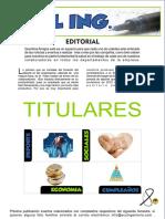 Paula Camargo Unidad 3_2 Corel Draw - Textos y Organizacion de Objetos