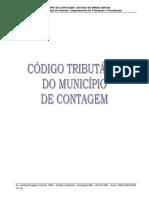 CTMC.pdf
