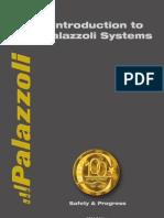 IntroductionSystem GB