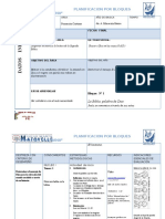 planificacindereligin4to2013-130317202909-phpapp02.docx