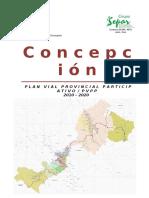 1.PVPP-Concepcion.docx