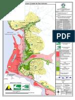 zonas_de_riesgo_por_tsunami.pdf