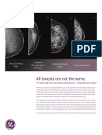 GEHC Invenia ABUS Breast Density Info (1)