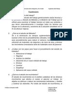 Cuestionario estudio del trabajo.pdf