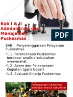 1. ESENSI BAB I&II.pptx